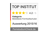 TOP Institut